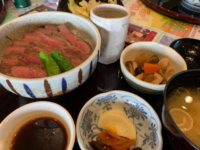 toyoshina_lunch